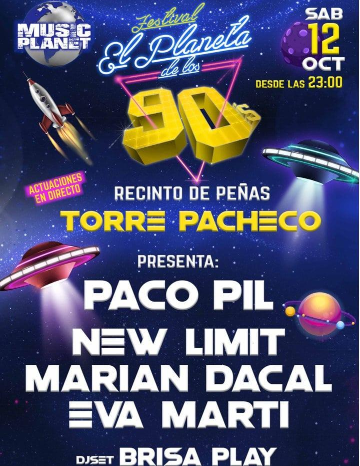 Torrepacheco 1
